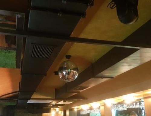 Cafe bar Skica Šid